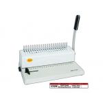 Binding Machine (Plastic Binding Comb)