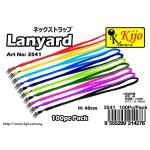 Lanyards,Name Card Rope,Name Badges Rope,Name Yat