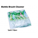 4444 Bottle Brush Cleaner