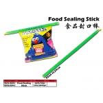 Food Sealing Stick