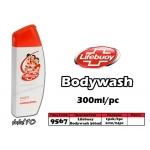 Lifebuoy Body Wash