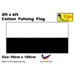 Pahang Flag