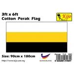 Perak Flag