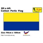 Perlis Flag