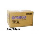 Yamaha Recorder YRS-23 100% Original Genuine By Yamaha 9282