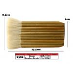 Brush (Art Brush,Writing Brush,Colour Brush)