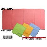 3060 Bath Towel