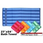 8605 KIJO Bath Towel