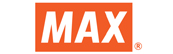 MAX Stationery